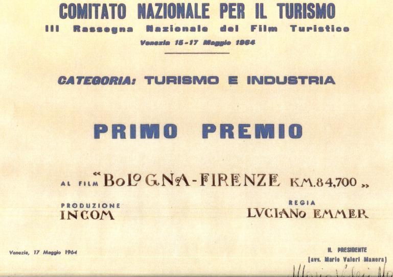 diploma_1964.JPG