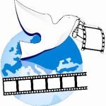 LOGO_FILM_RELIGIOSO