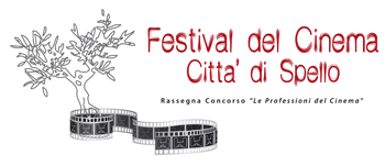 cinema-spello