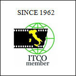 itco-number