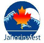 jahorina_logo