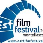 logo_Est_Filmfestival