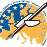 logo_PREMIOEUROPEO_tondo