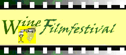 wine_film_festival